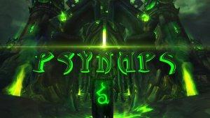Psynaps_Legion_Name_01_v2 copy