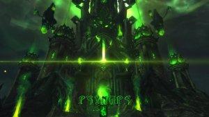 Psynaps_Legion_Name_02 copy