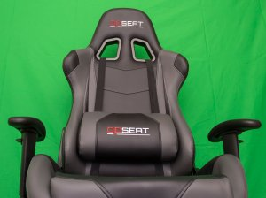 Psynaps_OPSeat_2_cropped