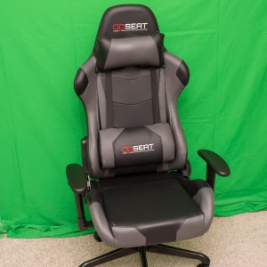 Psynaps_OPSeat_cropped