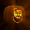 echosith-psy-pumpkin_by_psynaps_03-cropped