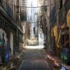 near_future_back_alley_by_robertdbrown-cropped