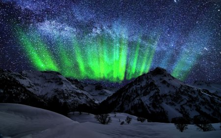 night-sky-with-aurora