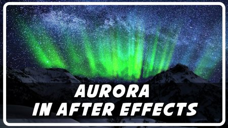 night-sky-with-aurora-thumb